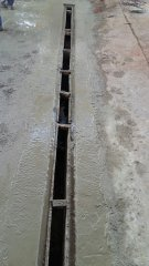 cement037.jpg
