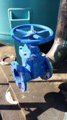 pipe005.jpg
