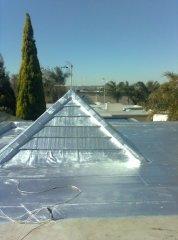 roof009.jpg