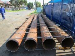 steel012.jpg