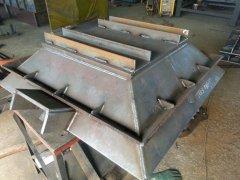 steel014.jpg