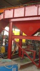 steel016.jpg