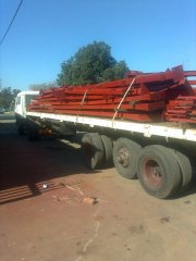 steel018.jpg